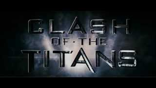 Trailer of Clash of the Titans (2010)