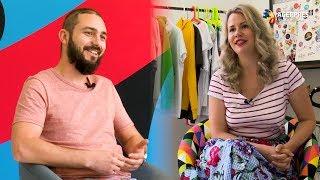 Tânăr de România: Un business bun de print