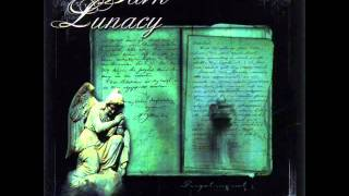dark lunacy  -cold embrace