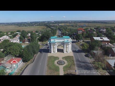 novocherkassk_v_foto's Video 161654970425 Tg-TgmDpbCY