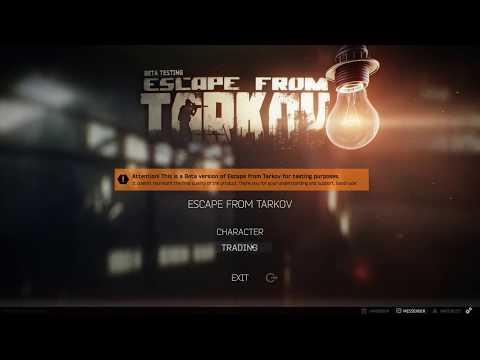 How To Make BIG Money In Escape From Tarkov With ZERO Risk