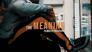"Lu$t - ""The Meaning"" (Official Video)"