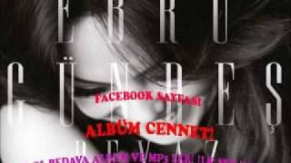 Ebru Gündeş - Ağlamayacağım / 2011 Yepyen / ALBÜM CENNETİ Farkıyla
