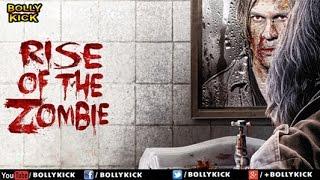 Rise Of The Zombie Full Movie  Hindi Movies Full Movie  Hindi Movie  Luke Kenny  Kirti Kulhari