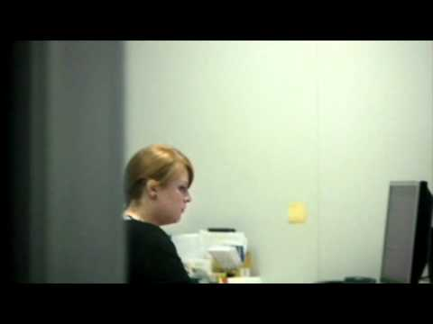 mp4 Insurance Broker Dundalk, download Insurance Broker Dundalk video klip Insurance Broker Dundalk