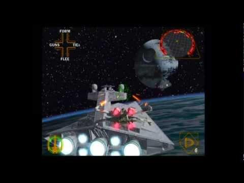 star wars rogue leader pc download