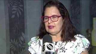 O Externato São francisco é tema de reportagem sobre Instituições de Aracaju que estão passando por