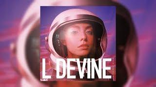 L Devine Read Ur Mind Official Audio