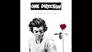One Direction New song 2015 - Forgive me