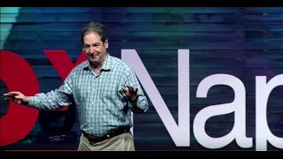 How To Think Like a Genius | Mike Byster | TEDxNaperville