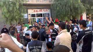 preview picture of video 'Ouledderradj M'sila Algerie.mp4'