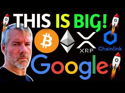 Skaičiuoklė kasyba bitcoin
