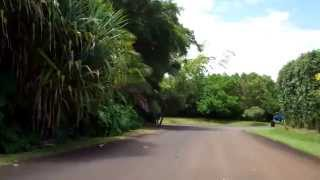 preview picture of video 'West Kuiaha Meadows Gated Community in Maui's Haiku Area'