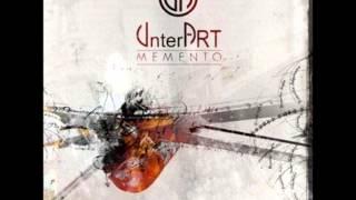 UnterART - Open End