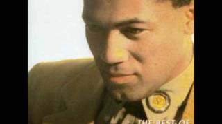 Jonathan Butler - It's So Hard to Let You Go