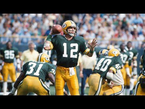 "Green Bay vs. LA Rams ""Historic Comeback"" (1982 Week 1) Green Bay's Greatest Games"