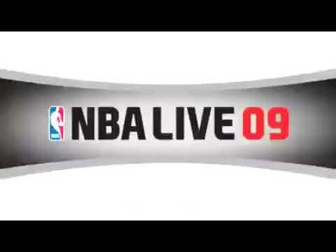 Видео № 0 из игры NBA Live 09 (Б/У) [PS3]