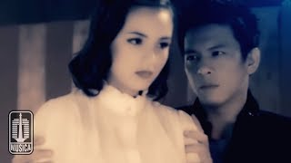 NOAH -  Tak Lagi Sama (Official Music Video)