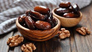 5 условий поста в Рамадан