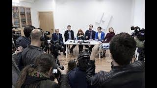 Расправы над геями в Чечне: первый заявитель назвал себя