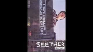 Seether - 5 Songs (Full Ep).