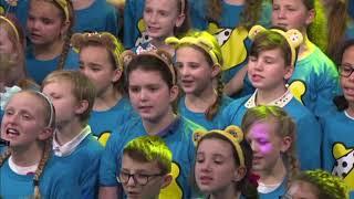 Lincoln Choir