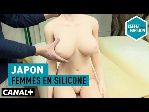 La crème de massage et lhuile pour la poitrine