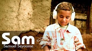 Sam Seyoum Tey Atiferi New Ethiopian Music 2016 Official Video