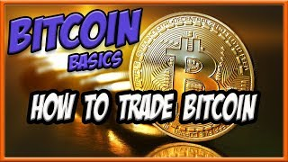 How To Sell Bitcoin and  Buy Ripple, Litecoin, Ethereum and more!   My Favorite Crypto Exchanges!