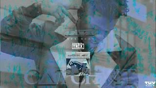 [FREE] Audiomarc X Nasty C   Catch It Type Beat