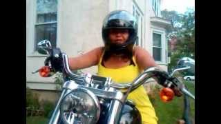 preview picture of video 'Motorcycle Accident Lawyer in Hackensack | 201-646-9799 | Motorcycle Accidents Hackensack NJ |Crash'