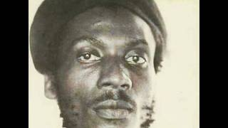 Jimmy Cliff - Gone clear