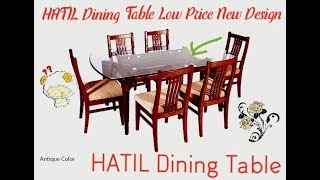 Low Price Dining Table Free Video Search Site Findclip