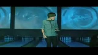 Justin Bieber & Ashley Tisdale ''Baby,Crank It Up!'' Mash-Up - HD