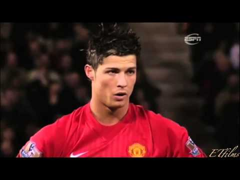 cristiano ronaldo quot hall of fame quot ft will i am man