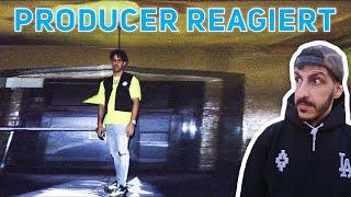 """Producer REAGIERT Auf Ufo361 Feat. RIN – """"NEXT"""" (Prod. Von Murda Beatz)"""