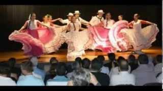 Duo Quintana Escalante Vol  1  Polkas Paraguayas )
