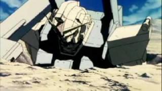 Alan Parsons Project I Robot Video