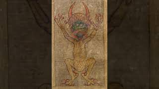 Satan | Wikipedia audio article