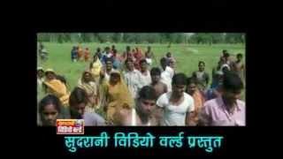 Mor Sang Chalo Re - Jaan Le Pehchaanle - Chhattisgarhi Song