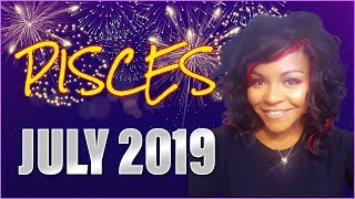 pisces july 2019 astrology - TH-Clip