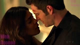 Priyanka Chopra Hot Kisses