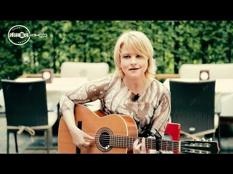 "0 SYSUEV ""Push"" — UA MUSIC | Енциклопедія української музики"