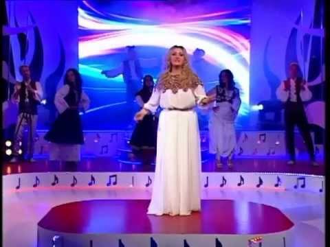 Remzie Osmani - Sonte Bejna Darsem