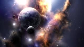 Транс музыка (Part 1). Trance music (Part 1). Dj Gelo28