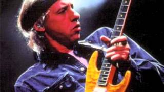"""Video thumbnail of """"If this is goodbye  Mark Knofler. Emmylou Harris"""""""