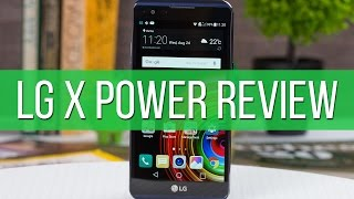 Firmware LG X Power LS755 for your region - LG-Firmwares com