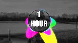ALLE FARBEN & ILIRA   FADING (1 HOUR)