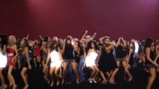 Opera Atlanta Nightclub Atlantas Best Club and VIP Service