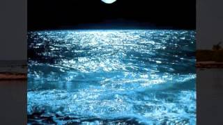 FRANK SINATRA      Full Moon And Empty Arms